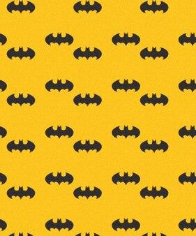 Batman Comic Vectors Photos And Psd Files Free Download