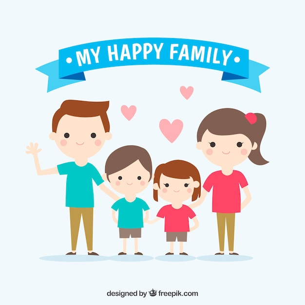 Happy family quotes wallpapers and picture free 2015 2016
