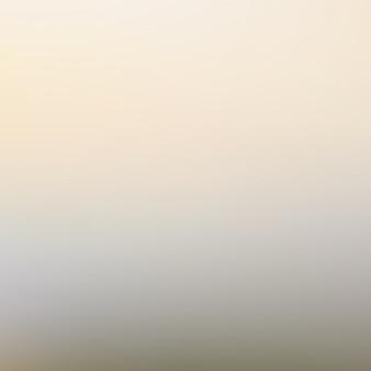 Beige blurred background