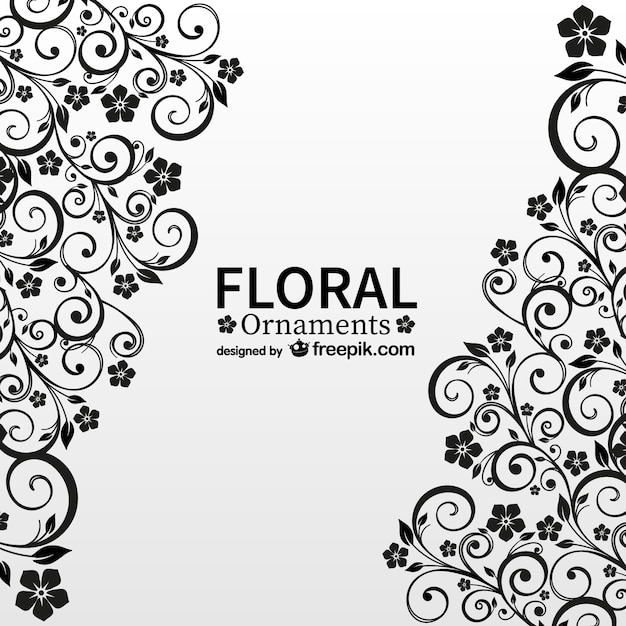 Flower Vector Vectors, Photos and PSD files | Free Download