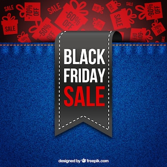Friday frame vectors photos and psd files free download for Black friday bed frames sales