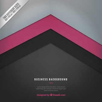 Black Grey and Pink Background
