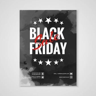 Mobile phone brochure vector free download - Mobel black friday ...