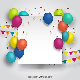 40Th Birthday Party Invites Free Templates is good invitation layout