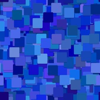 青と紫の四角の背景