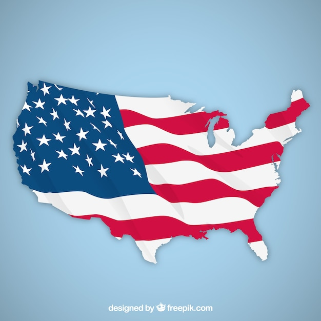 Backgrounds For United States Map Transparent Background Www Usa - Transparent map of us without states
