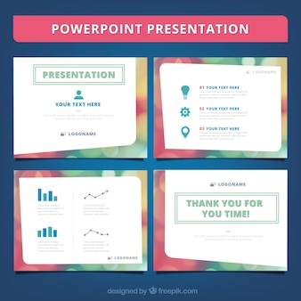 Coolmathgamesus  Outstanding Powerpoint Vectors Photos And Psd Files  Free Download With Foxy Bokeh Powerpoint Presentation With Delightful Powerpoint Jeopardy Also Powerpoint Vs Keynote In Addition How To Put A Youtube Video In A Powerpoint And Free Powerpoint Templates For Teachers As Well As Embed Youtube Video In Powerpoint  Additionally Great Powerpoint Templates From Freepikcom With Coolmathgamesus  Foxy Powerpoint Vectors Photos And Psd Files  Free Download With Delightful Bokeh Powerpoint Presentation And Outstanding Powerpoint Jeopardy Also Powerpoint Vs Keynote In Addition How To Put A Youtube Video In A Powerpoint From Freepikcom