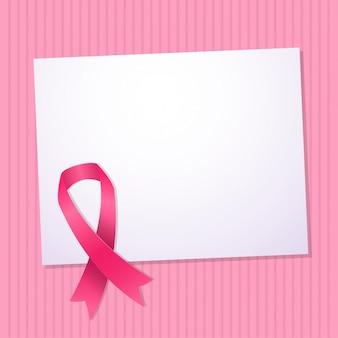 Cancer Ribbon Vectors,...