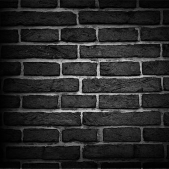 Black texture background vector free download
