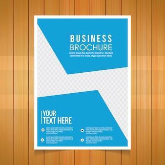 Brochure Vectors Photos and PSD files Free Download POnWhvzQ