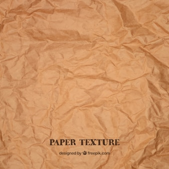 Recycled Paper Texture Vectors, Photos and PSD files ...