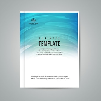 free booklet