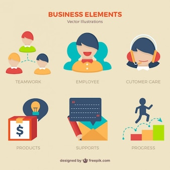 Business,businessman,businesswoman,woman,women,man,men,people,human,person,team,meeting,corporate,company,worker,teamwork,business meeting,employee,entrepreneur,discussion,success,worker woman