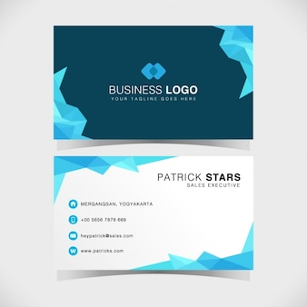 Free Logo Design Template Vectors s and PSD files