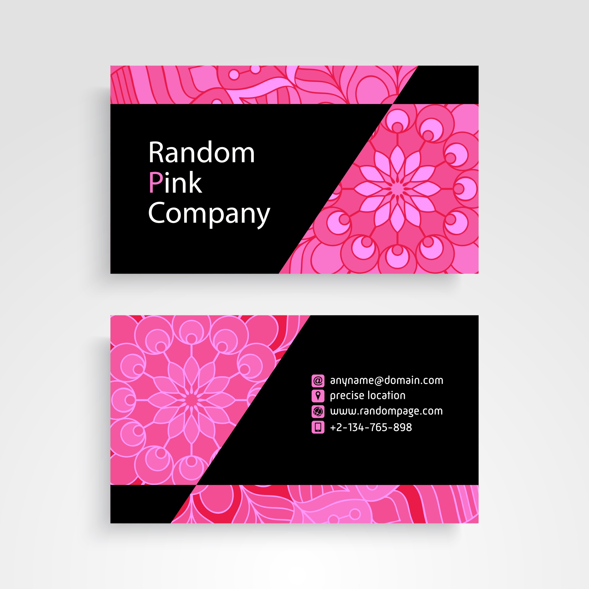 Start A Wedding Invitation Business Chatterzoom