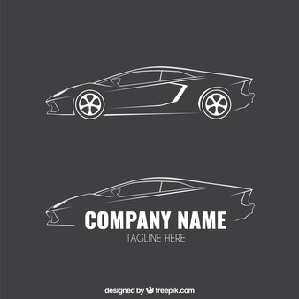 toyota brand elements Brand personality is a set of human characteristics that are attributed to a brand  name.