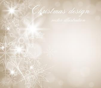 Celebration artwork happy seasonal christmas