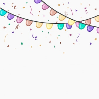 Celebration celebrate colorful event seasonal