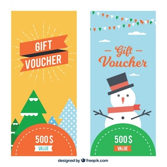 Christmas discount coupons
