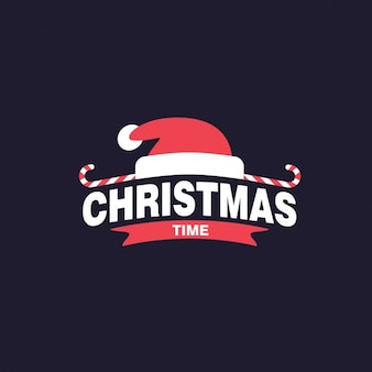 Christmas simple background