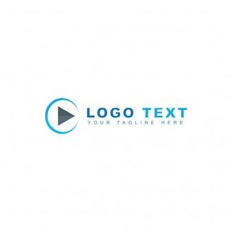 CircleUpロゴ