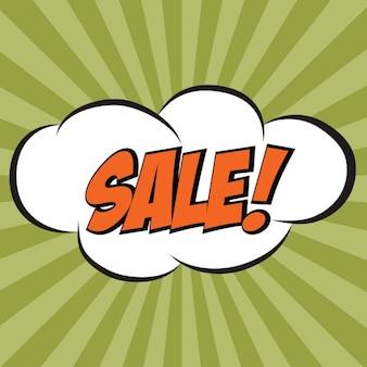 Cloud for sales