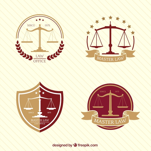Law Vectors, Photos and PSD files   Free Download