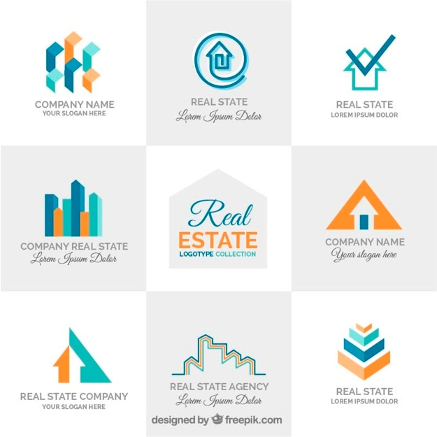 Investment Logo Vectors, Photos and PSD files   Free Download