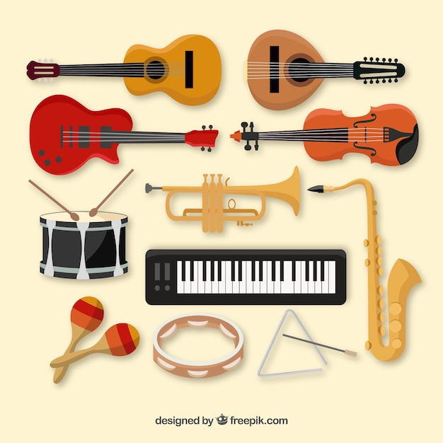 collection-of-music-instruments_23-2147521086.jpg