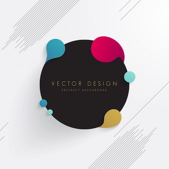 shapes vectors photos and psd files free download