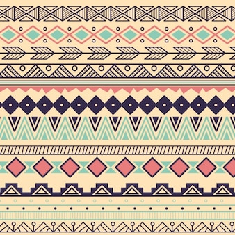 Ethnic Vectors, Photos and PSD files | Free Download