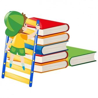 Coloured education design