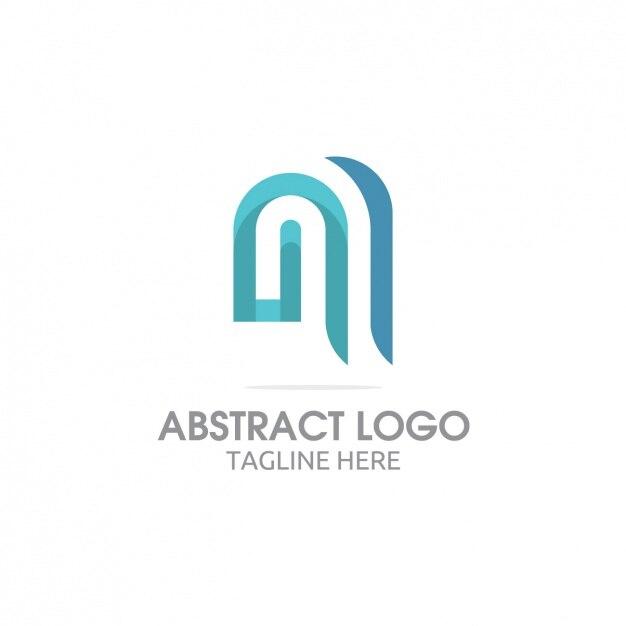 Logo Design Vectors, Photos and PSD files | Free Download