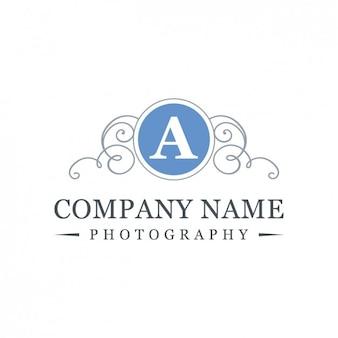 Company Nombre Template