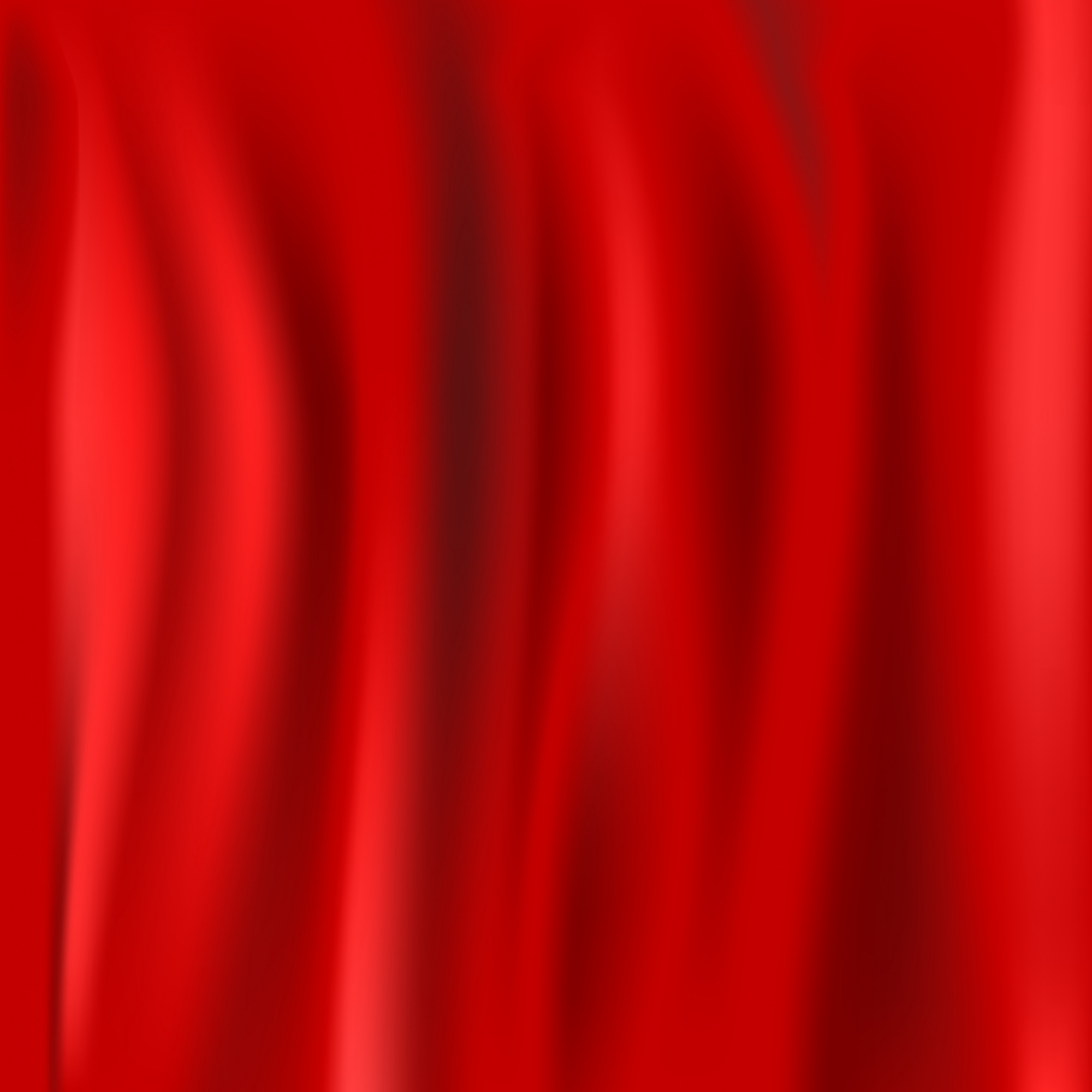 Concept textile red traditional art