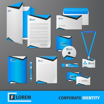 stationary vectors photos and psd files free download