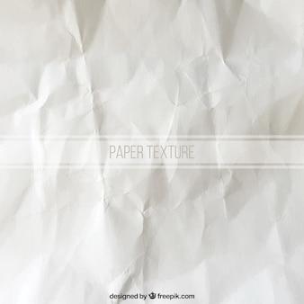 Creased peper texture