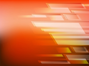 Creative abstract technology background.