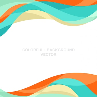 Creative background design