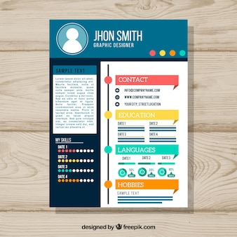 absolutely free resume templates pdf creative resume vectors photos and psd files free download resume template