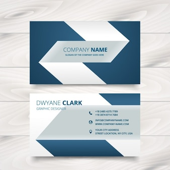 Id Card Designs Vectors s and PSD files