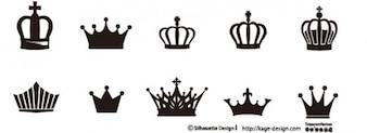 crowns 2