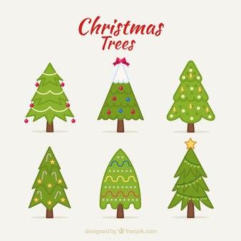 free cute christmas tree - photo #42