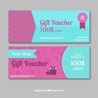 Cute discount coupons