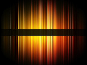 Dark abstract background light template