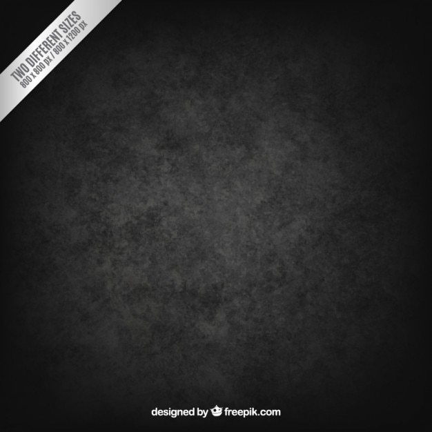 Background Vectors, Photos and PSD files | Free Download