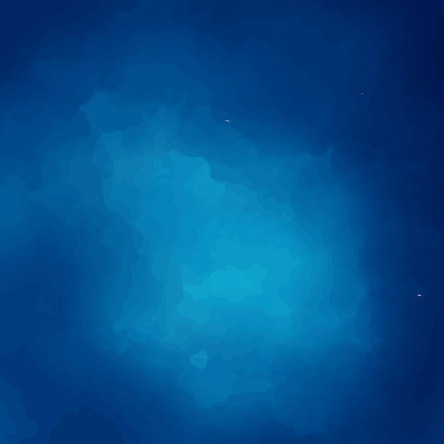 Blue lights background Vector | Free Download