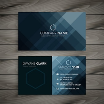 Square Logo Vectors s and PSD files