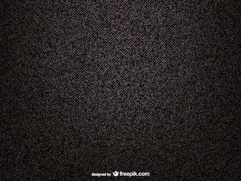 Dark denim texture background