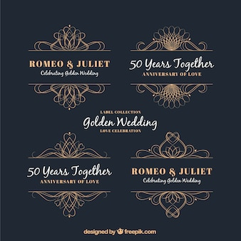 Wedding Invitation Download Free as best invitations ideas